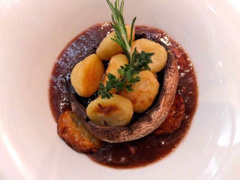 berlin-restaurants-la-mano-verde-hauptgericht-2