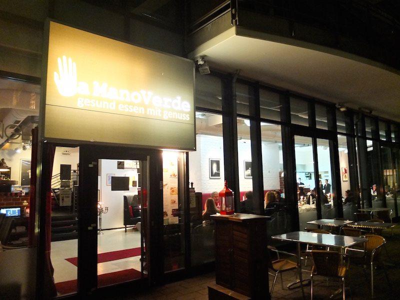 berlin-restaurants-la-mano-verde-laden