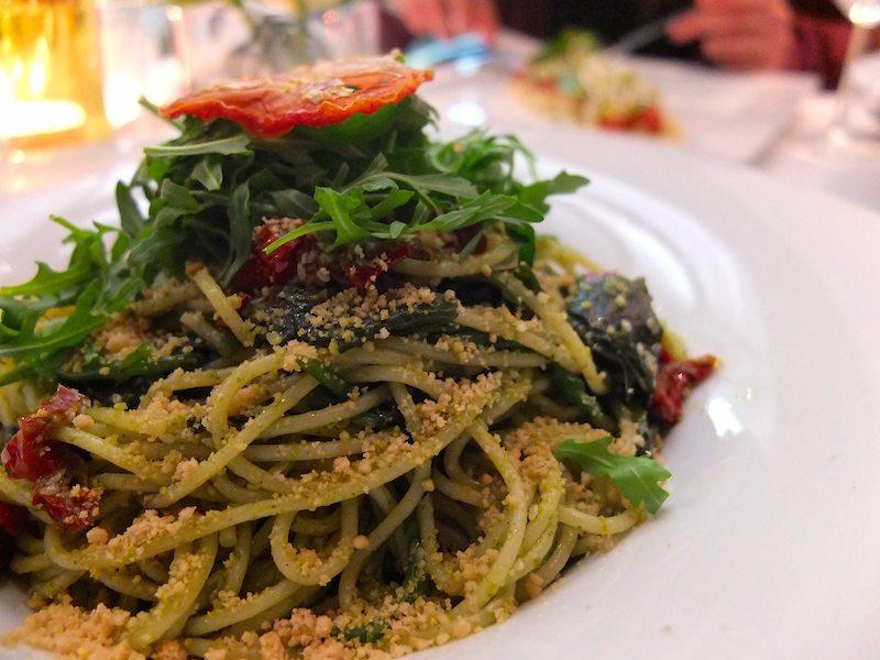 berlin-restaurants-la-mano-verde-pasta
