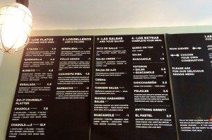 neta-mexican-streetfood-berlin-mitte-karte