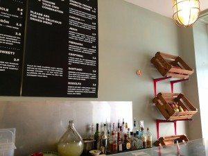 neta-mexican-streetfood-berlin-mitte-deko