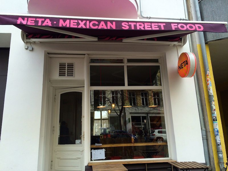 neta-mexican-streetfood-berlin-mitte-laden