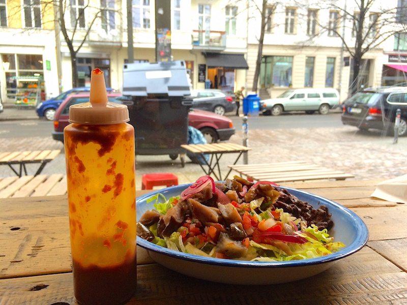 neta-mexican-streetfood-berlin-mitte-schärfste-soße-ever