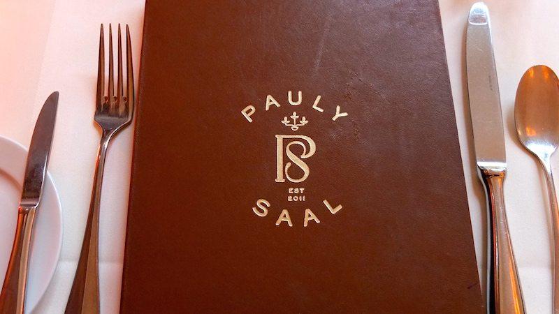 berlin-restaurants-pauly-saal-1
