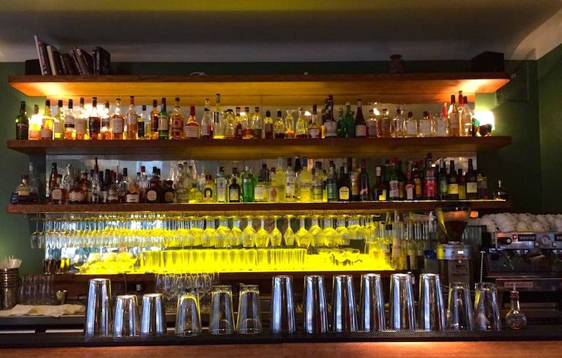 bar-pauly-saal-restaurants-berlin