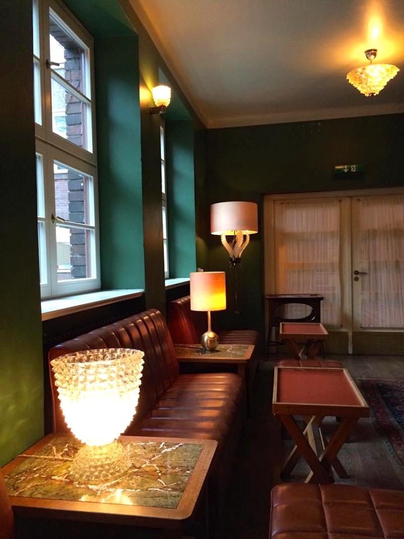 eingangsbereich-pauly-saal-restaurants-berlin