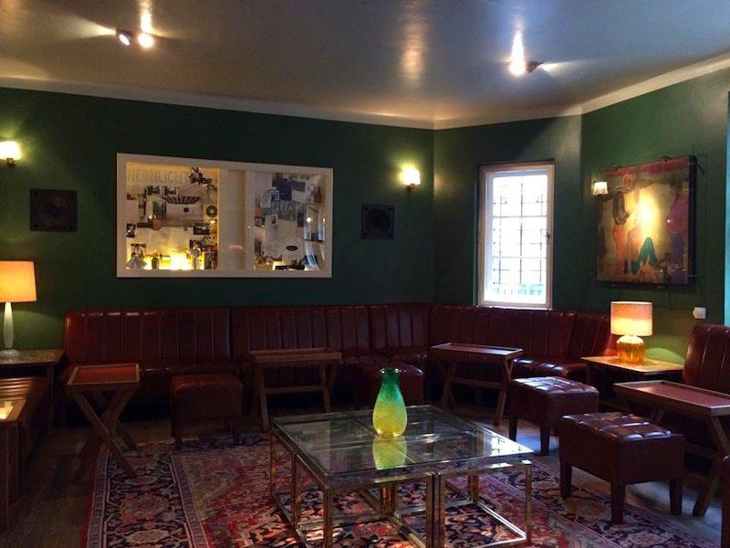 lounge--pauly-saal-restaurants-berlin