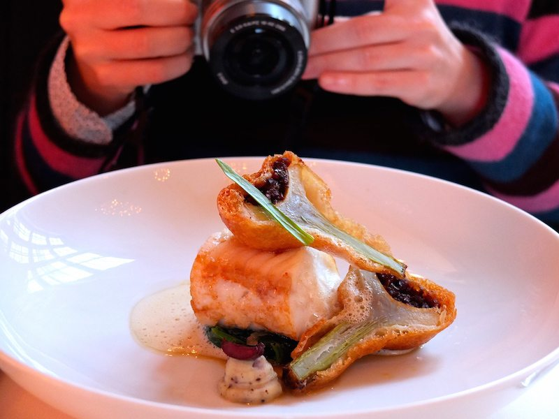 berlin-restaurants-pauly-saal-tagesgericht