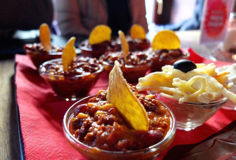 chili-con-carne-eat-the-world-berlin-kreuzberg