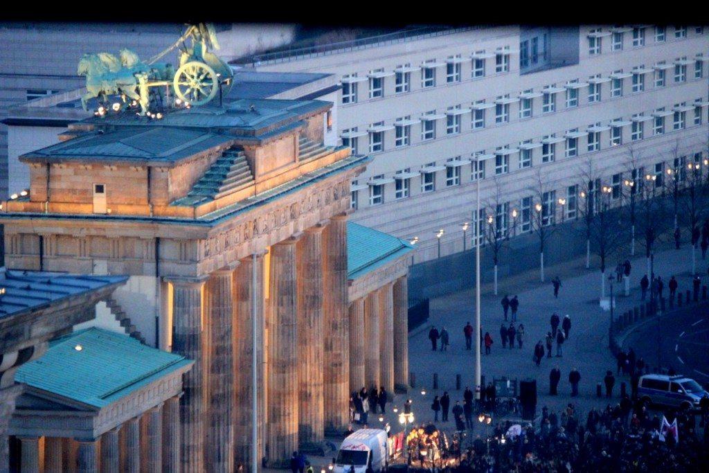 Berlin-Aussicht-Reichsstag-4