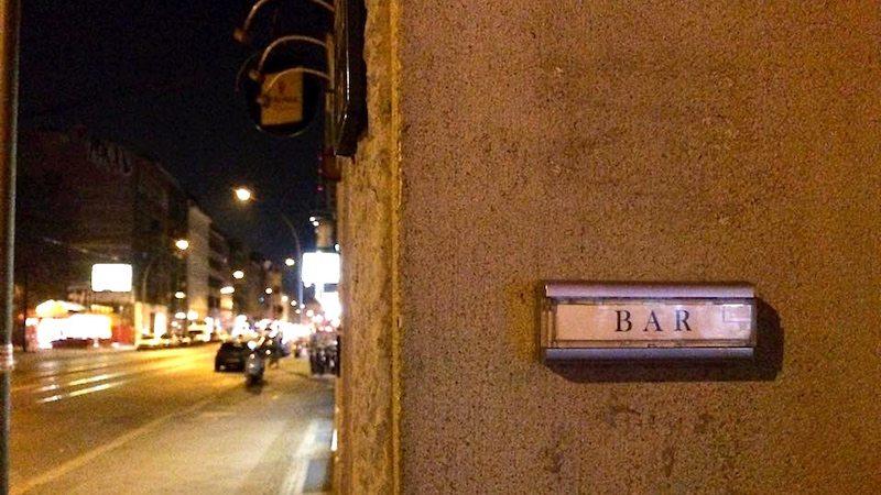 berlin-bar-buck-and-breck-klingel-2