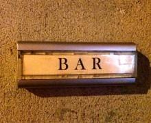 buck-and-breck-bar-berlin