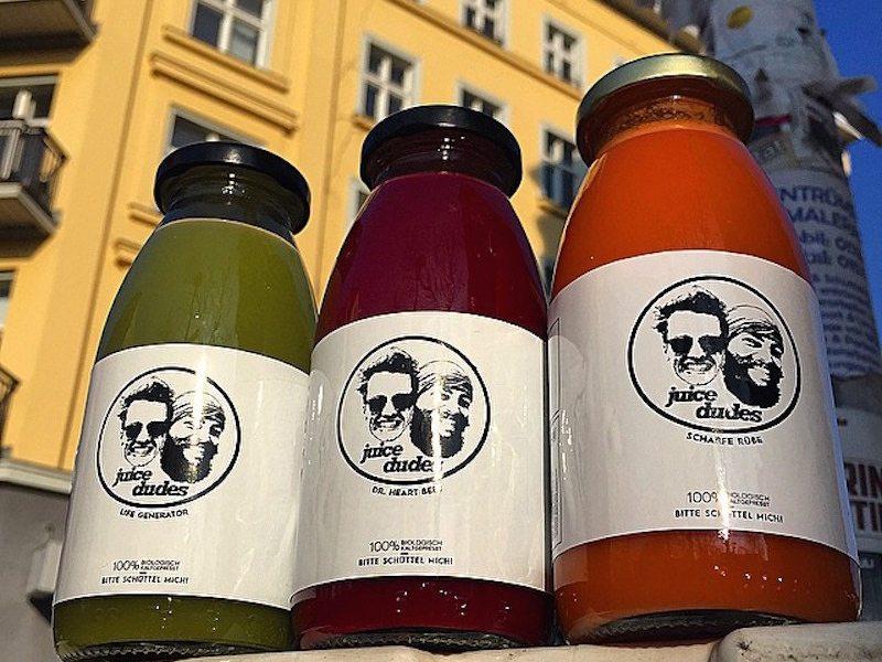berlin-juicedudes-flaschen-2