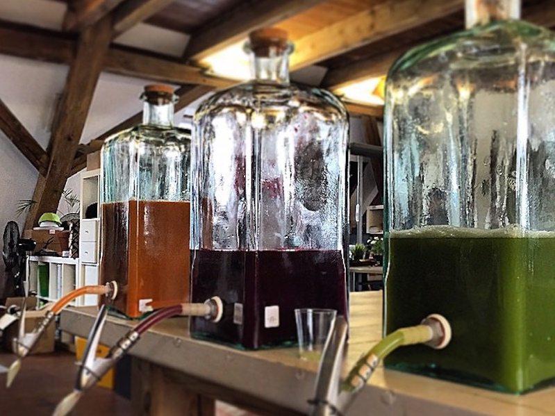 berlin-juicedudes-produktion