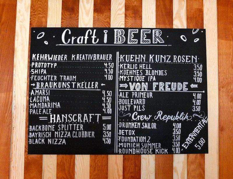 berlin-bar-tu-salud-opening-craft-beer