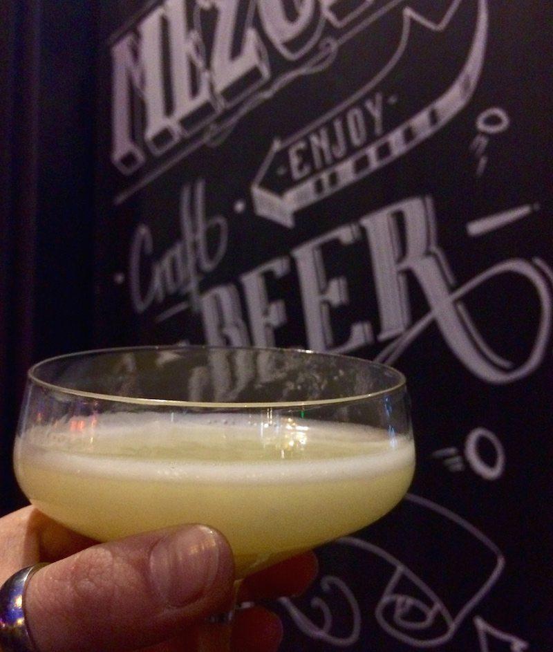 gin-cocktail-tu-salud-bar-berlin