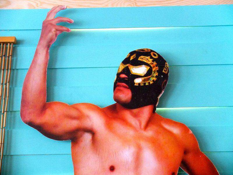mexikanische-wrestler-tu-salud-bar-berlin-2