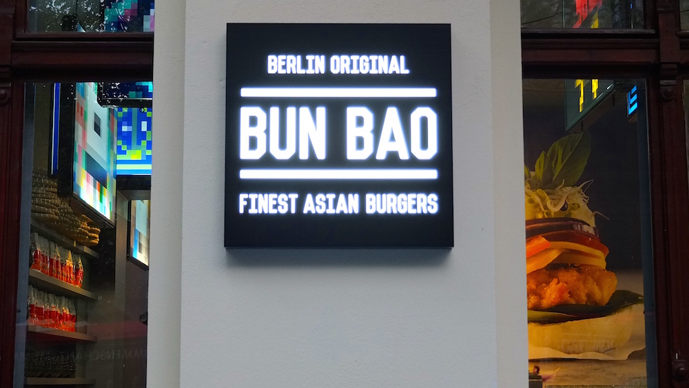 bun-bao-finest-asian-burger-berlin