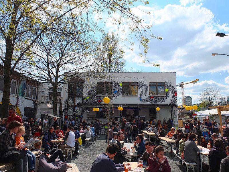 berlin-comic-incasion-2015-urban-spree