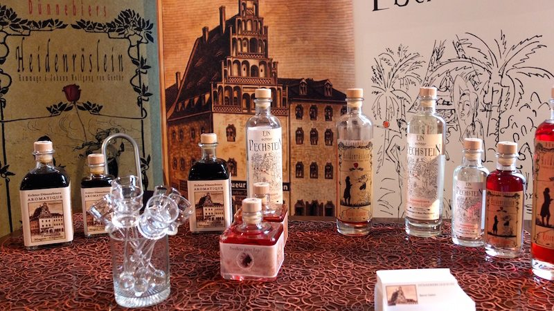 craft-spirits-festival-destille-berlin