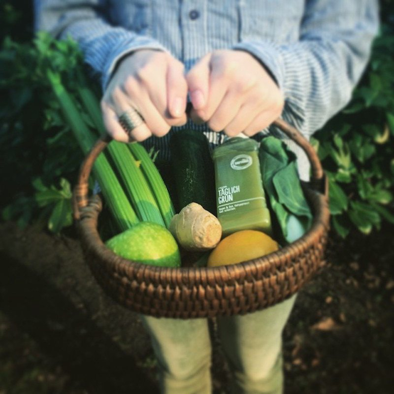 die-safterei-cold-pressed-juices-kanzler-kohl