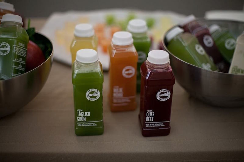die-safterei-cold-pressed-juices-produkte