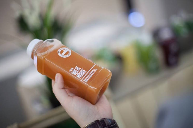 die-safterei-cold-pressed-juices-wilde-möhre