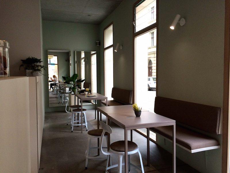 berlin-restaurants-the-klub-kitchen-einrichtung-2