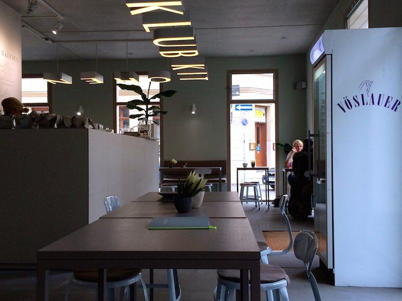 berlin-restaurants-the-klub-kitchen-einrichtung