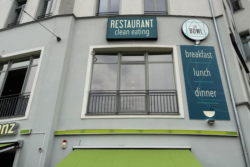 Berlin-The-Bowl-Restaurant-Vegan