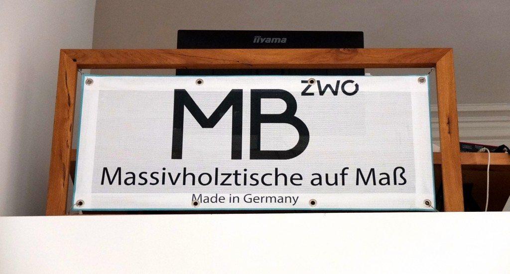mb-zwo-handgefertigte-holztische-berlin-showroom-logo-2