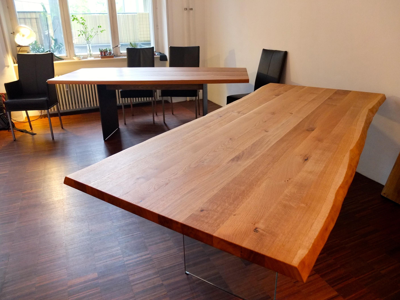 berlin mb zwo holztische showroom tische 5 berlin ick liebe dir. Black Bedroom Furniture Sets. Home Design Ideas