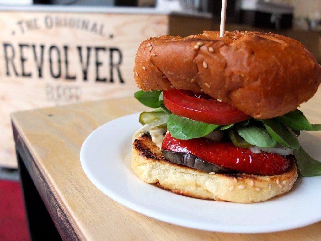 revolver-burger-berlin-veggieburger