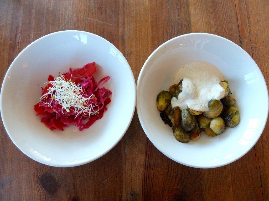 kimchi-rosenkohl-the-bowl-berlin