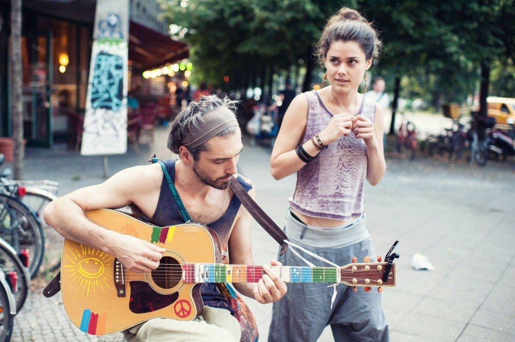 berge-band-berlin-marianne-rocco-3
