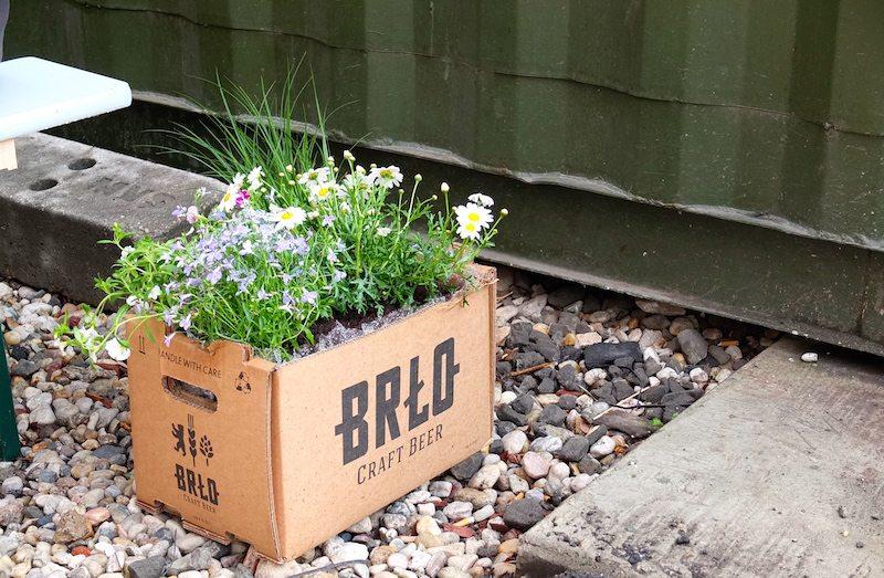 berlin-berlinbeerweek-brlo-popup-biergarten-3