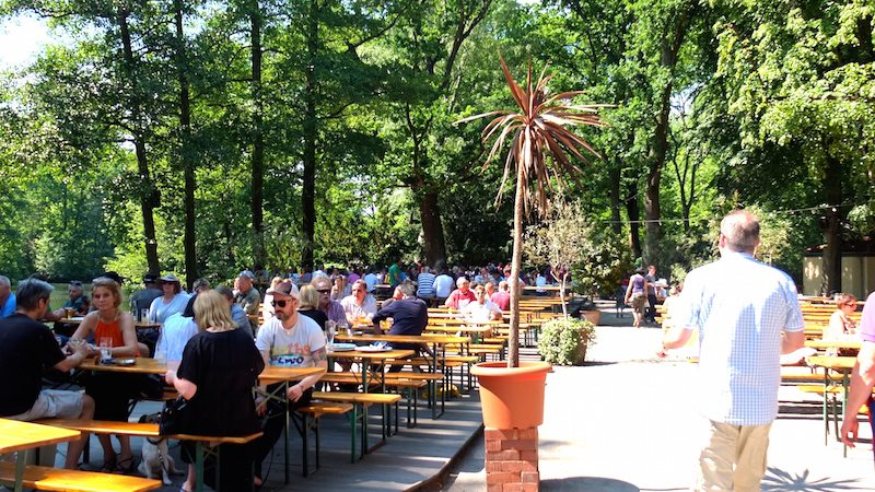 berlin-biergarten-cafe-am-neuen-see-4