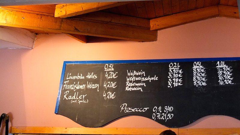 berlin-biergarten-cafe-am-neuen-see-getraenke