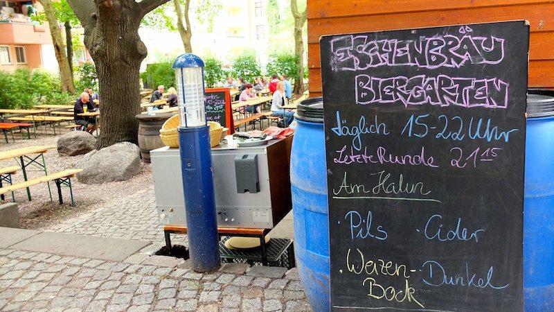 berlin-biergarten-eschenbraeu-2