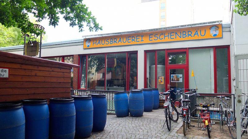 berlin-biergarten-eschenbraeu-5