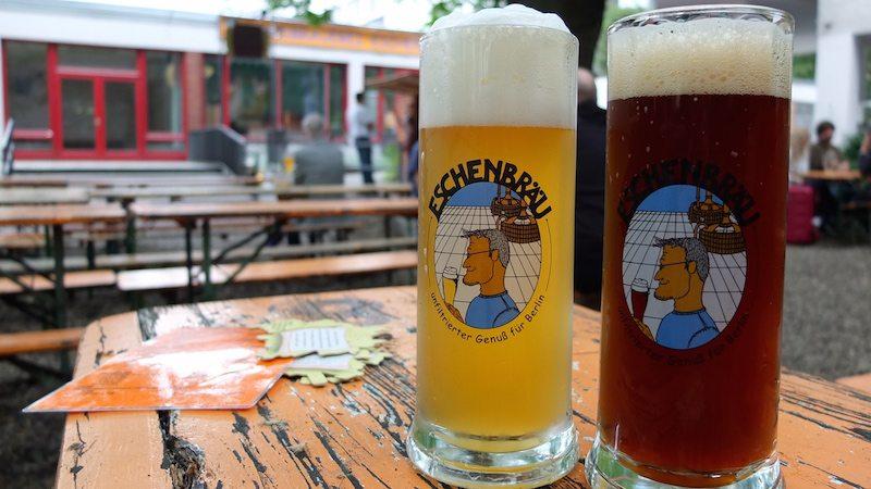 berlin-biergarten-eschenbraeu-bier-2