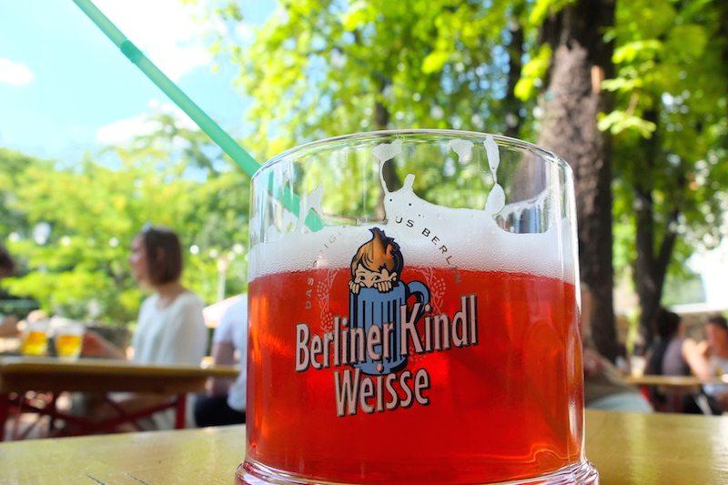 berlin-biergarten-prater-berliner-weisse-2