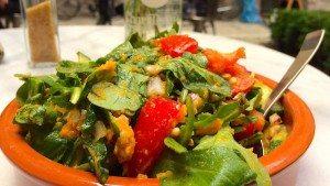 father-carpenter-coffee-brewers-lunch-veggie-salad-berlin