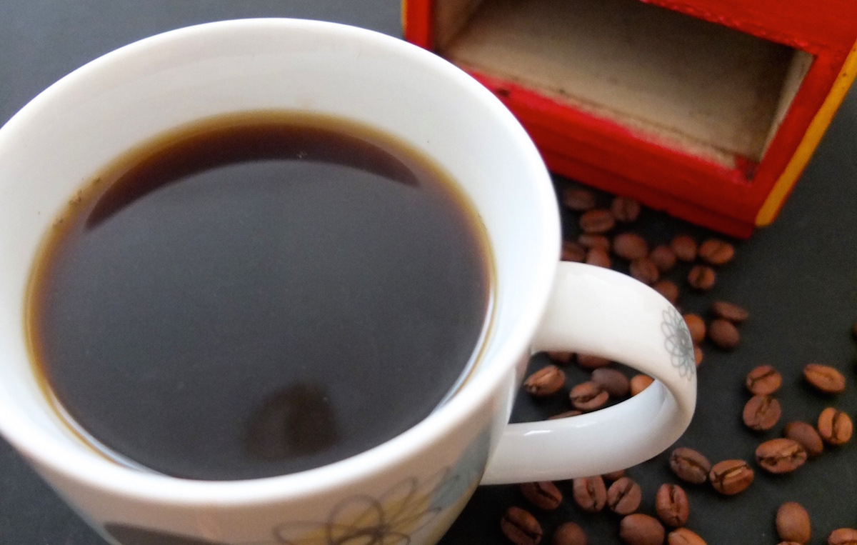 berlin-green-cup-kaffee-kreuzberg-kaffee