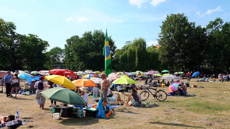 berlin-thai-park-preussenpark-1