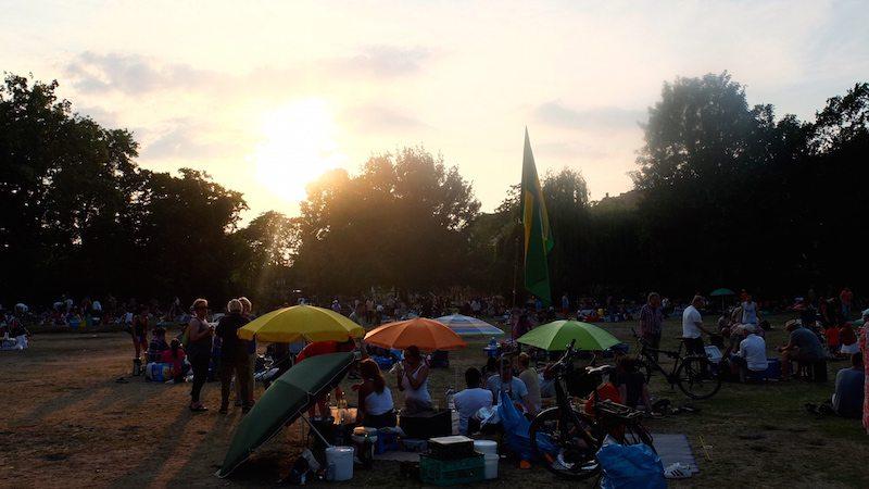 berlin-thai-park-preussenpark-6