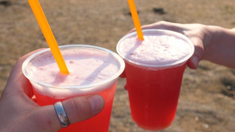 berlin-thai-park-preussenpark-drinks