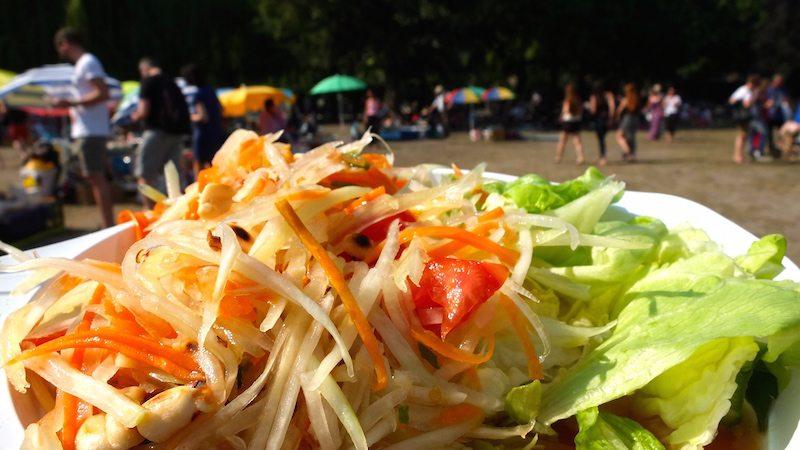 berlin-thai-park-preussenpark-papaya-salat-2