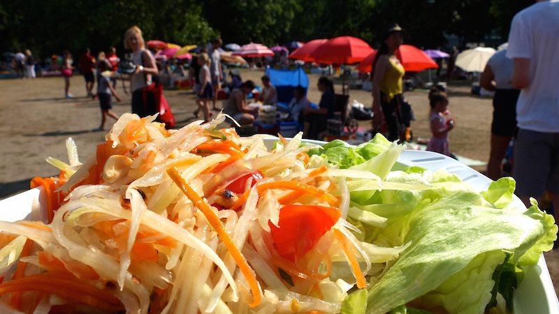 berlin-thai-park-preussenpark-papaya-salat