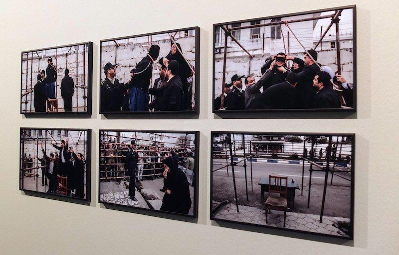 berlin-world-press-photo-berlin-ausstellung-6